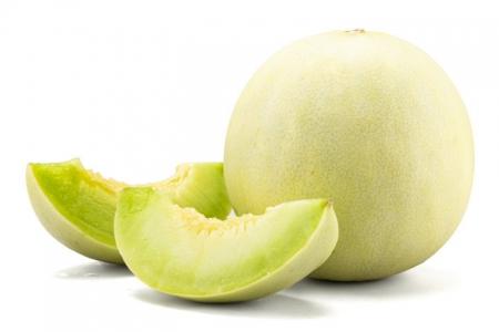 Melone liscio Tamaris l'Ortofruttifero