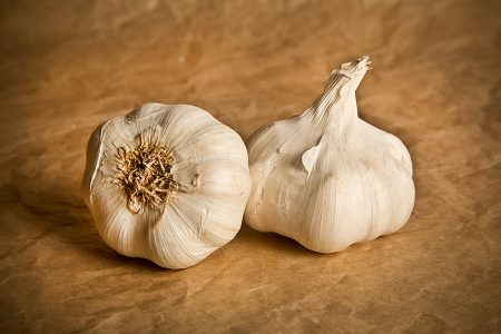 aglio-bianco