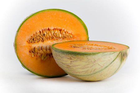 melone-calibro-retato