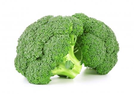 Cavolo broccolo precoce Green Magic 60-70gg l'Ortofruttifero