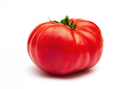 Pomodoro Gigante Patata