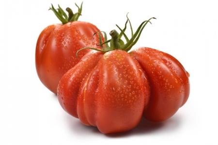 Pomodoro Per d'Abruzzo