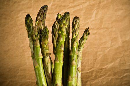 asparago-grande-2