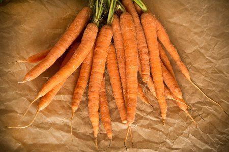 carota-basra-1