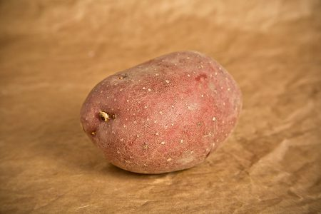 patata-rossa-desire-2