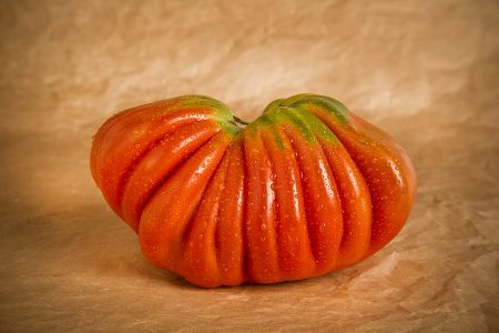 pomodoro-cuorbenga-2