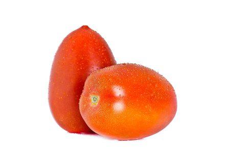 pomodoro-da-industria-rio-grande