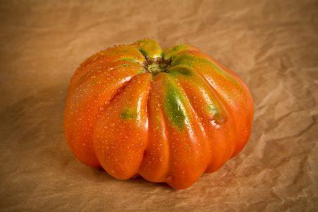 pomodoro-perbruzzo-2