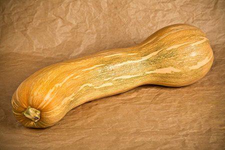 zucca-butternut