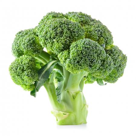cavolo broccolo Marathon medio l'Ortofruttifero