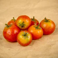 Pomodoro formaggio pomodori di varieta antiche