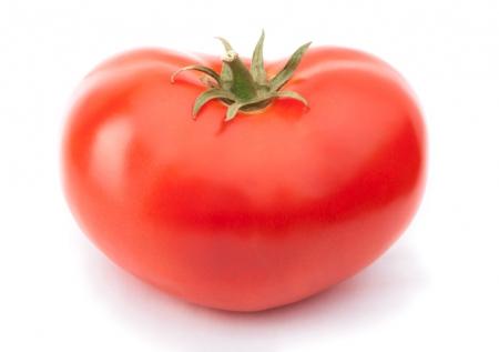 Pomodoro cuore di bue rosso l'Ortofruttifero